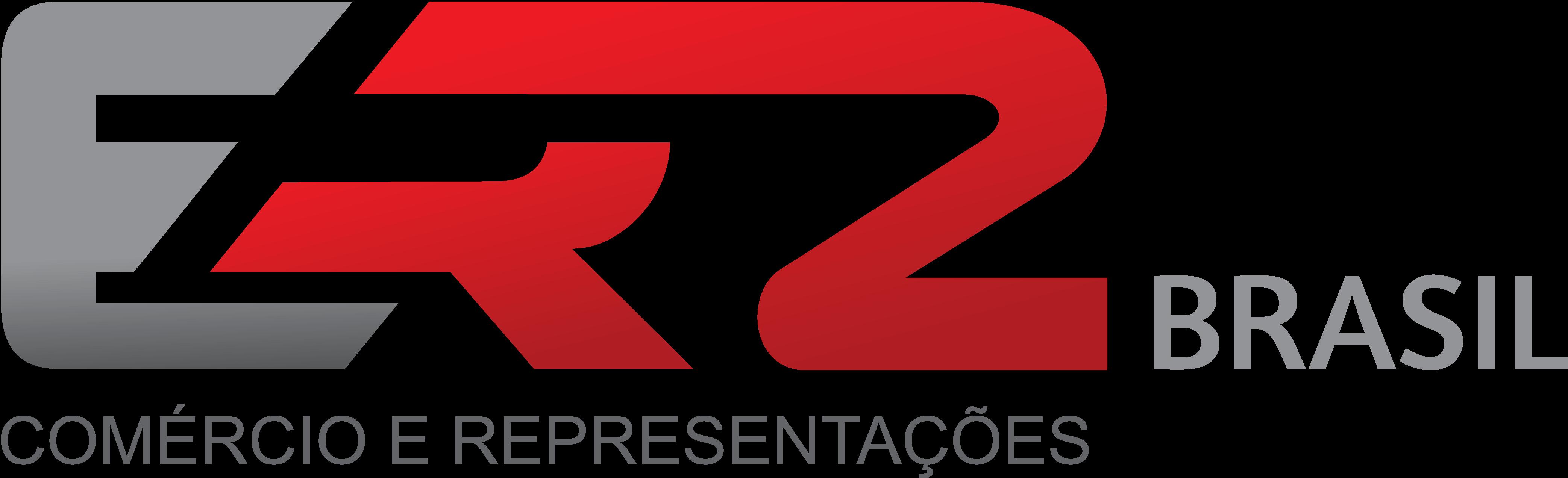 Logo ER2 BRASIL